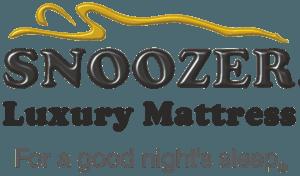 Snoozer Mattress