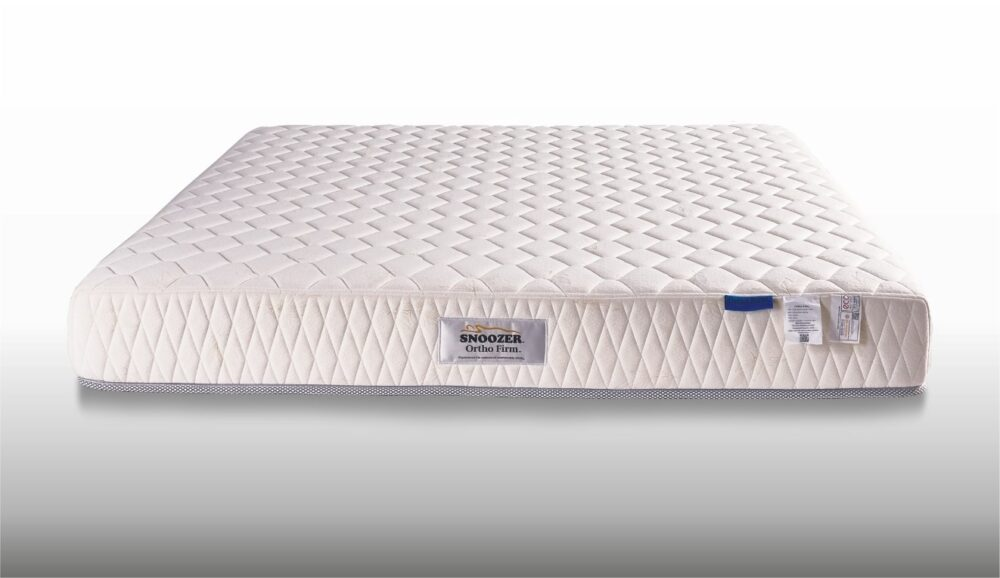 Ortho Bed Mattress
