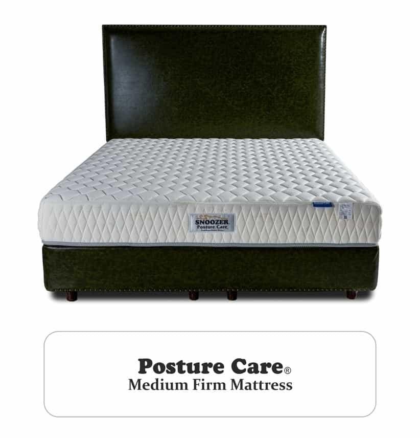 Posture Care® Mattress