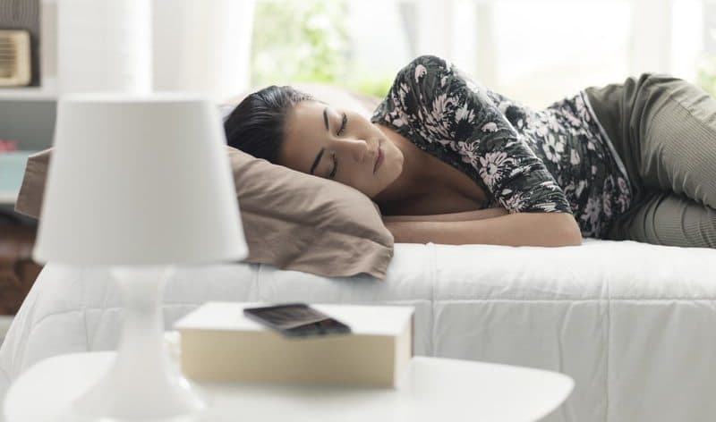 Best mattress for good posture