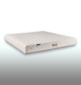 Ortho Firm Mattress