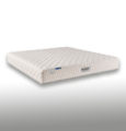 Posture Care® MattressPosture Care® Mattress