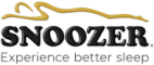 Snoozer® Mattress - India's Oldest Luxury Sprung Mattress