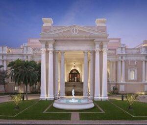 Welcome Hotel Amritsar, Punjab