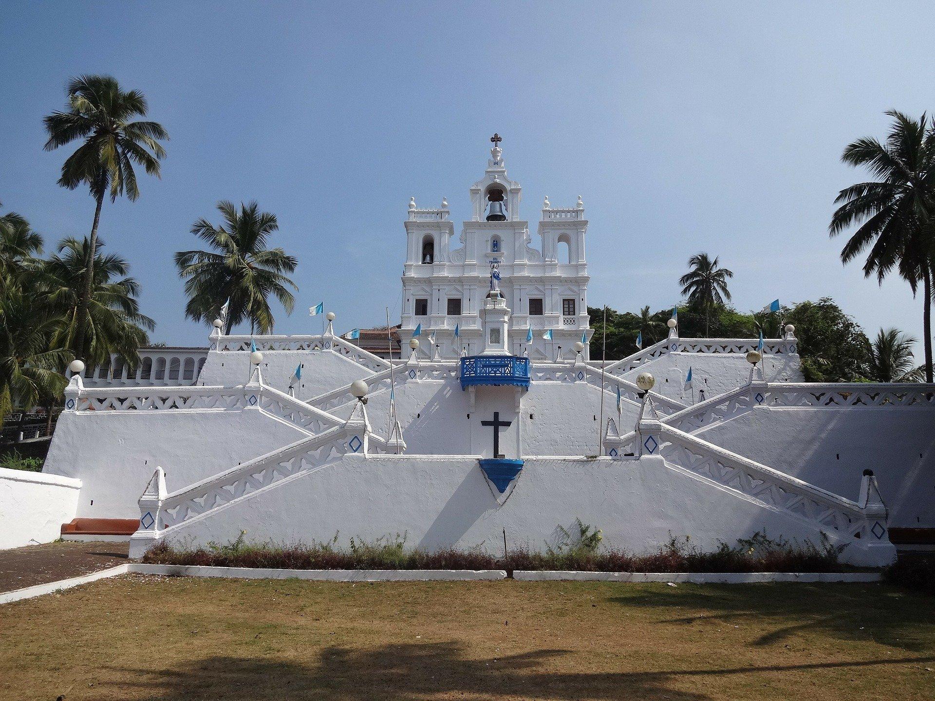 Mattress in Goa