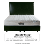 Beauty Sleep® Mattress