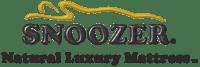 Snoozer® Mattress - India's Oldest Luxury Sprung Mattress
